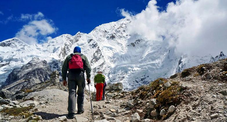 Top 8 Best Uttarakhand Treks