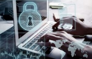 Read more about the article Malwarebyte is software used as a security feature