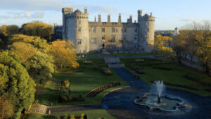 Read more about the article Walking In Kilkenny: 5 Best Walking And Hiking Routes In The Medieval City