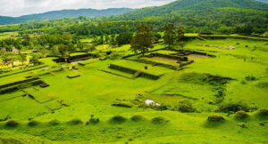 Read more about the article Guhantara Resort: things to do
