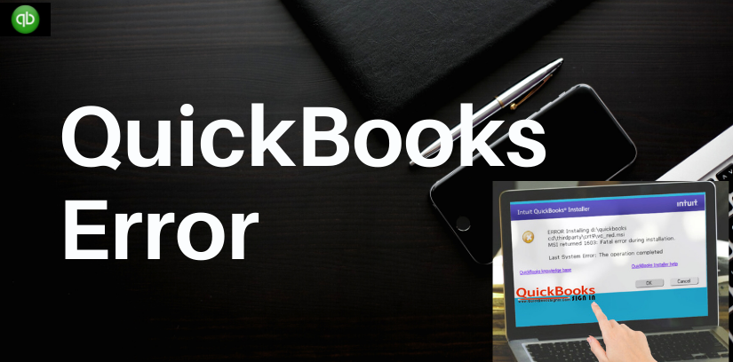 Read more about the article How to Fix QuickBooks Error 80070057