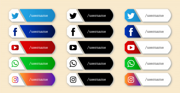 Social Media Company Winnipeg help in UGC on Instagram