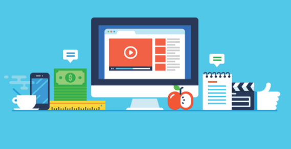 How To Use Videos To Increase Conversions