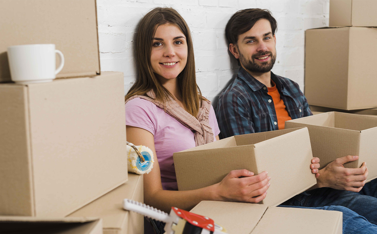 Why Should You Hire Movers While Shifting?