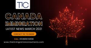 Iccrc Registered Consultants In Mumbai