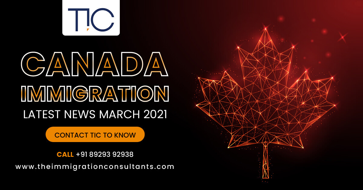 Ultimate Guide to Finding Job in Canada From India in 2021