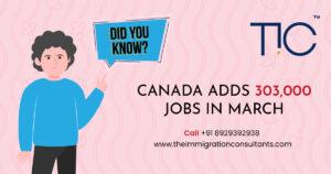 Canada Visa Consultants In Mumbai
