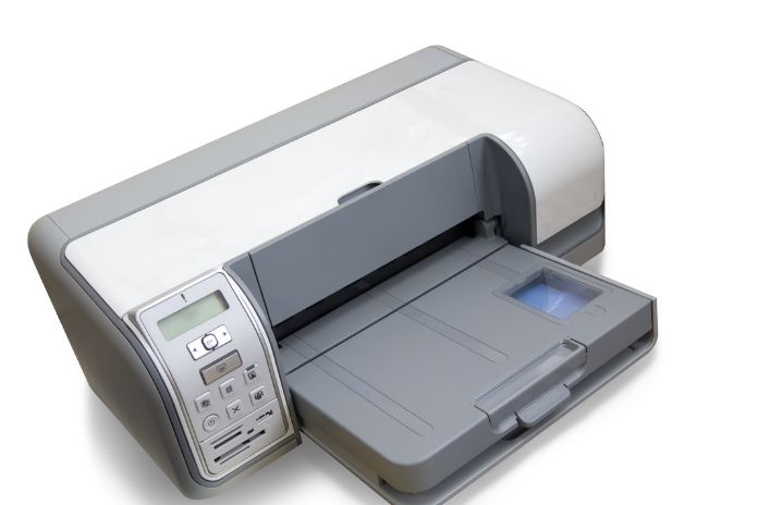 Know the Best Method to pair the Printer with WiFi