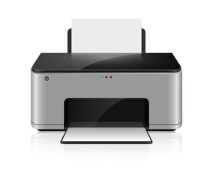 Read more about the article Canon Printer Connect With Apple Mac Books