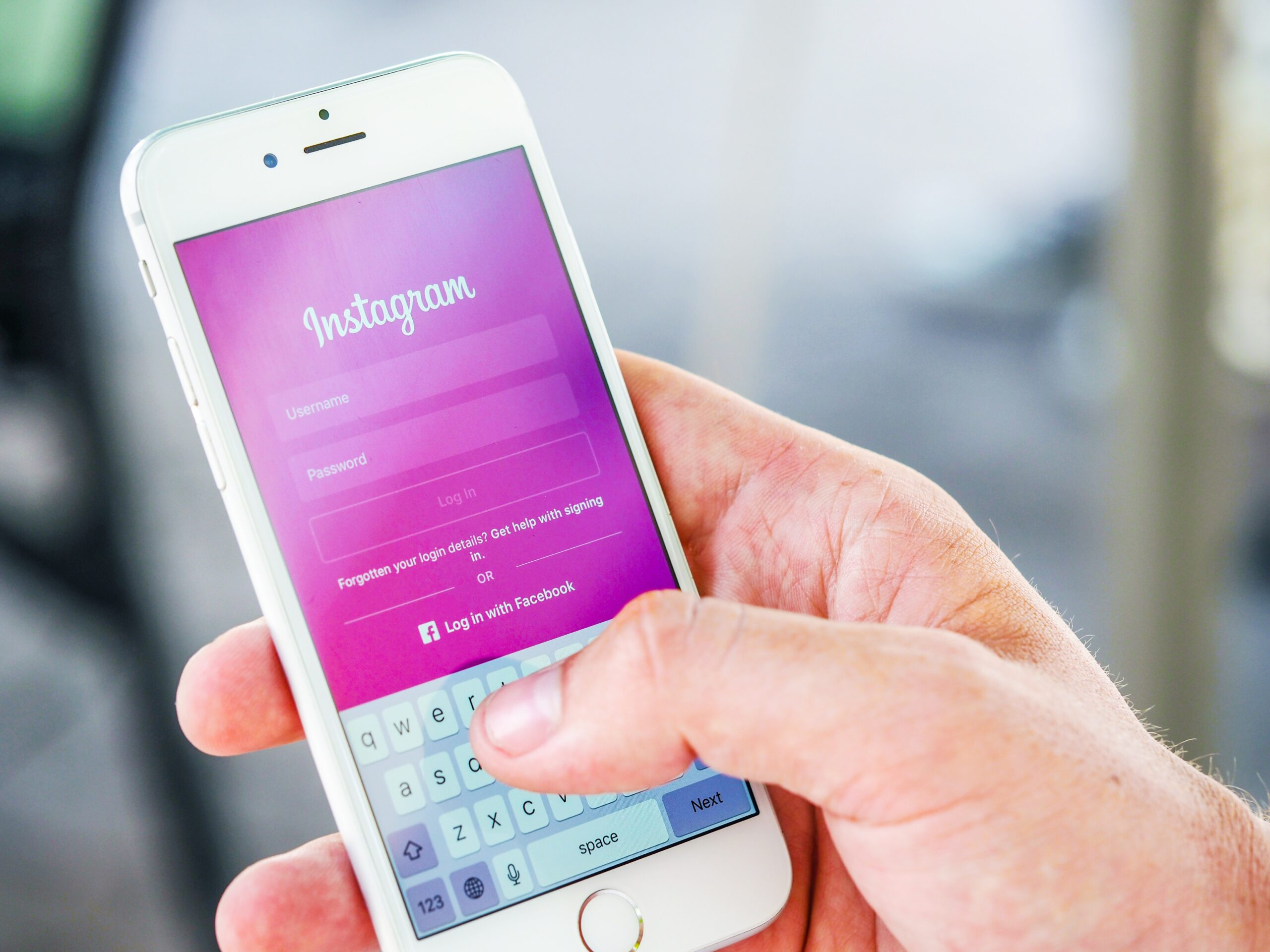 Read more about the article A Definitive Guide to Instagram Analytics