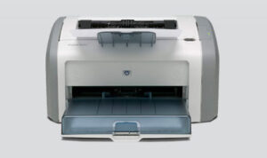 Read more about the article Canon Error Printing Message