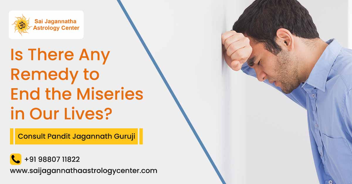 Read more about the article Best Astrologer in Bangalore for Family, Job, Business Problem Solution