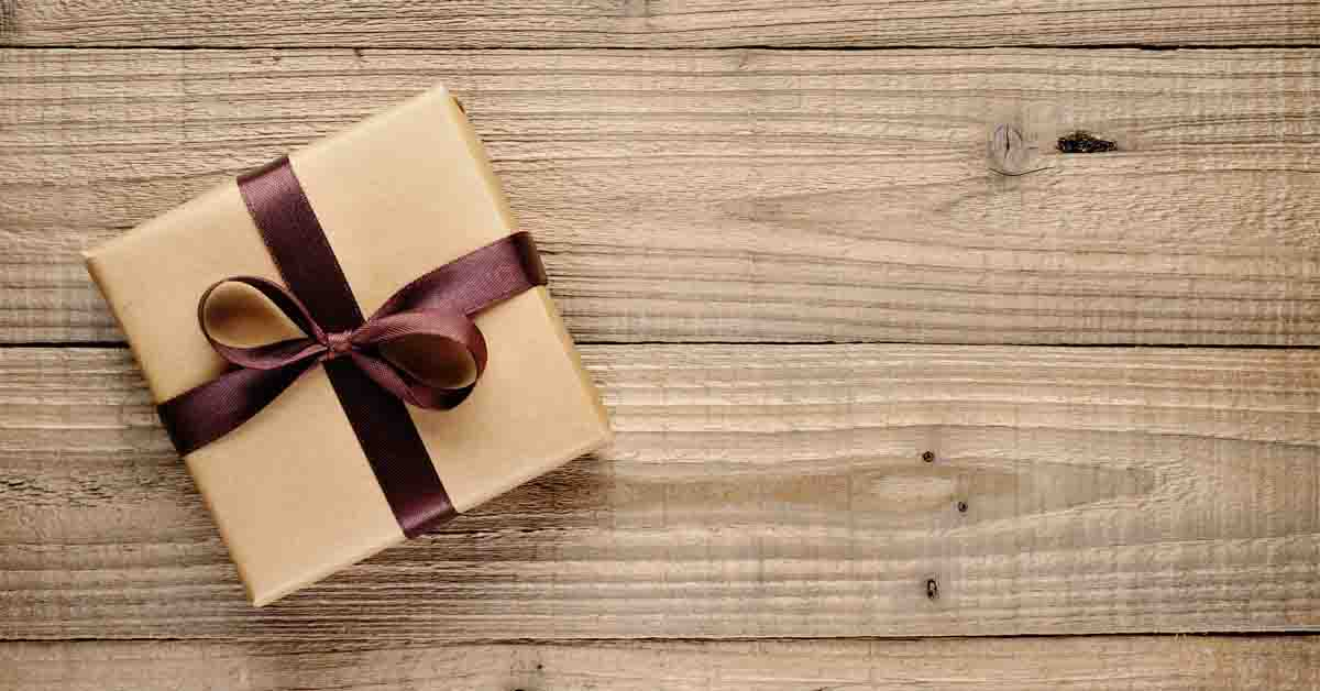 Read more about the article Some Thoughtful and Wonderful Birthday Gifts For your Mother