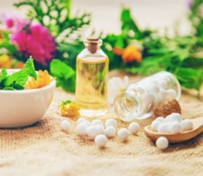 Read more about the article Why many people believe naturopathy as best medicinal alternative?